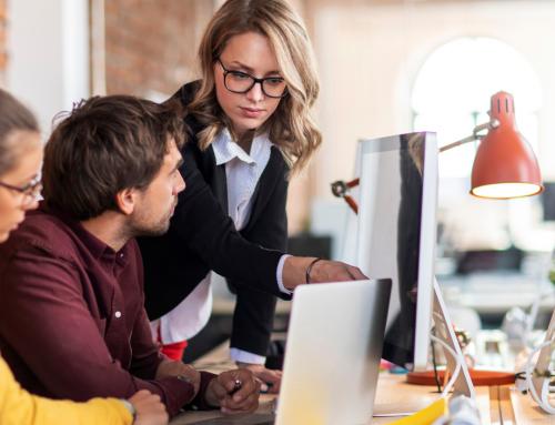 10 Marketing Mistakes to Avoid