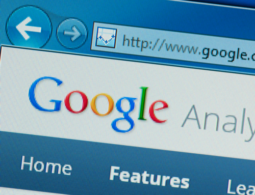 Generating Sales Using Google Ads
