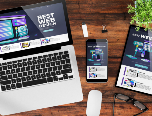 Mobile Optimization Strategy for a Mobile-Friendly Website